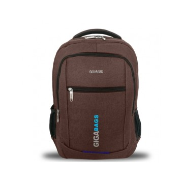 2md-916 Morral Camping