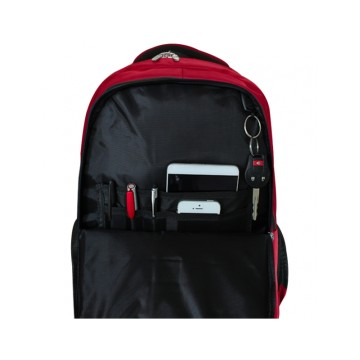 2Md-922  Morral para laptop