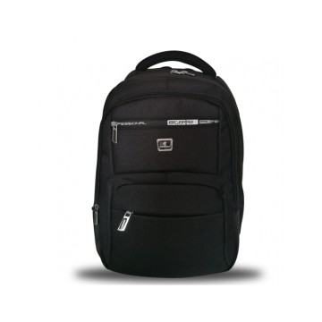2Md-909  Morral para laptop...
