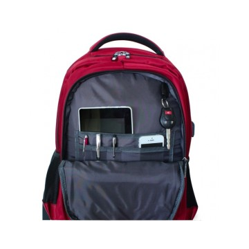 2Md-920 Morral para laptop