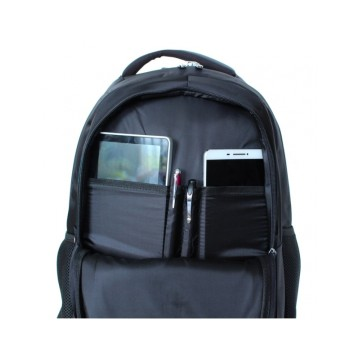 2md-914 Morral Camping